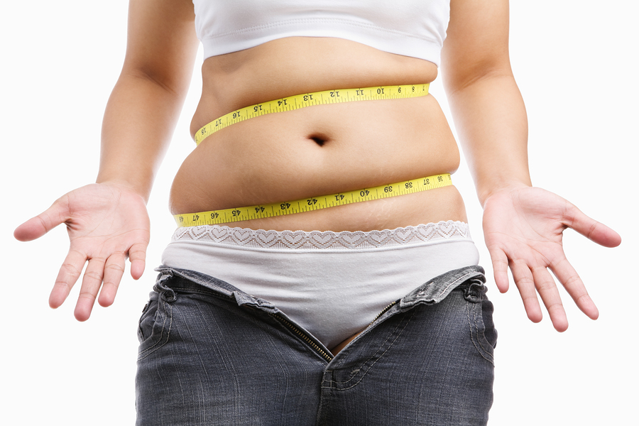 phentermine - weight loss