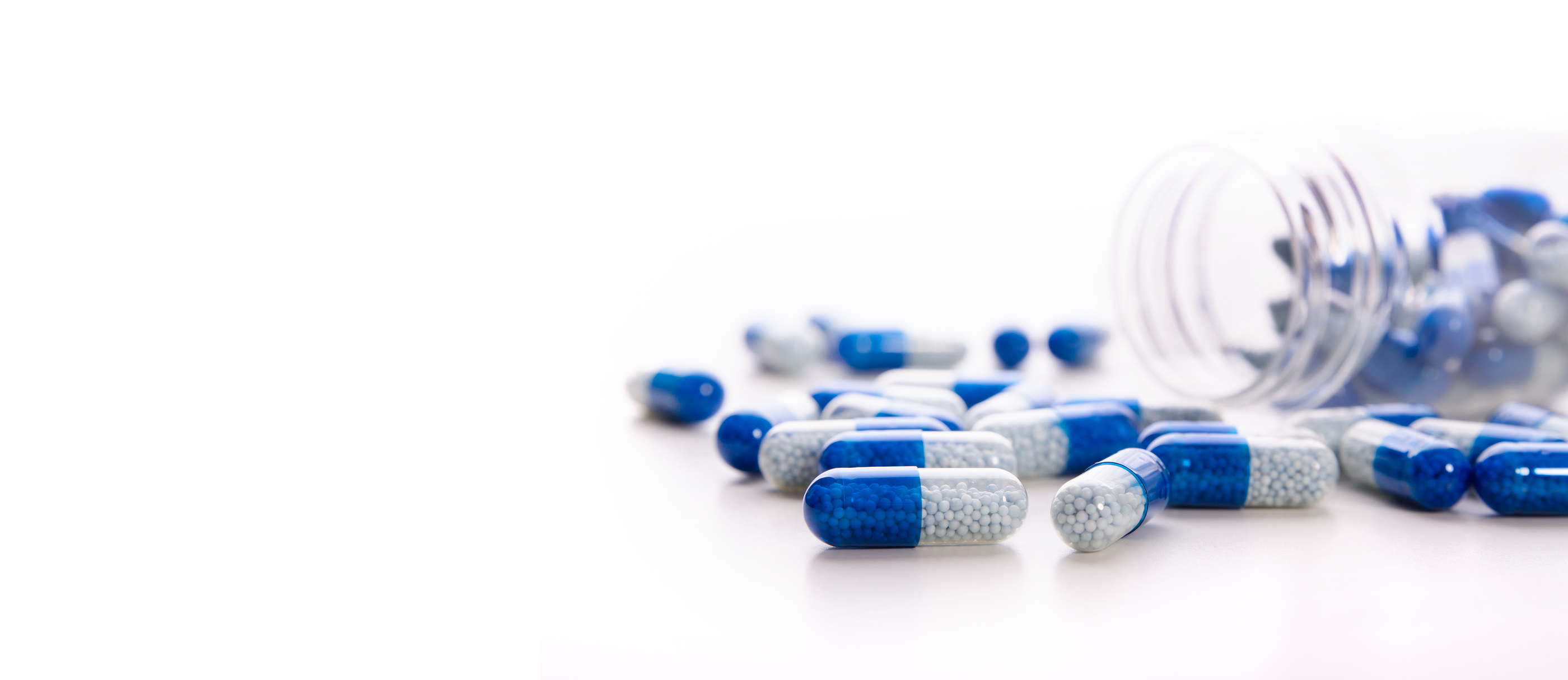 What is Phentermine Hydrochloride?