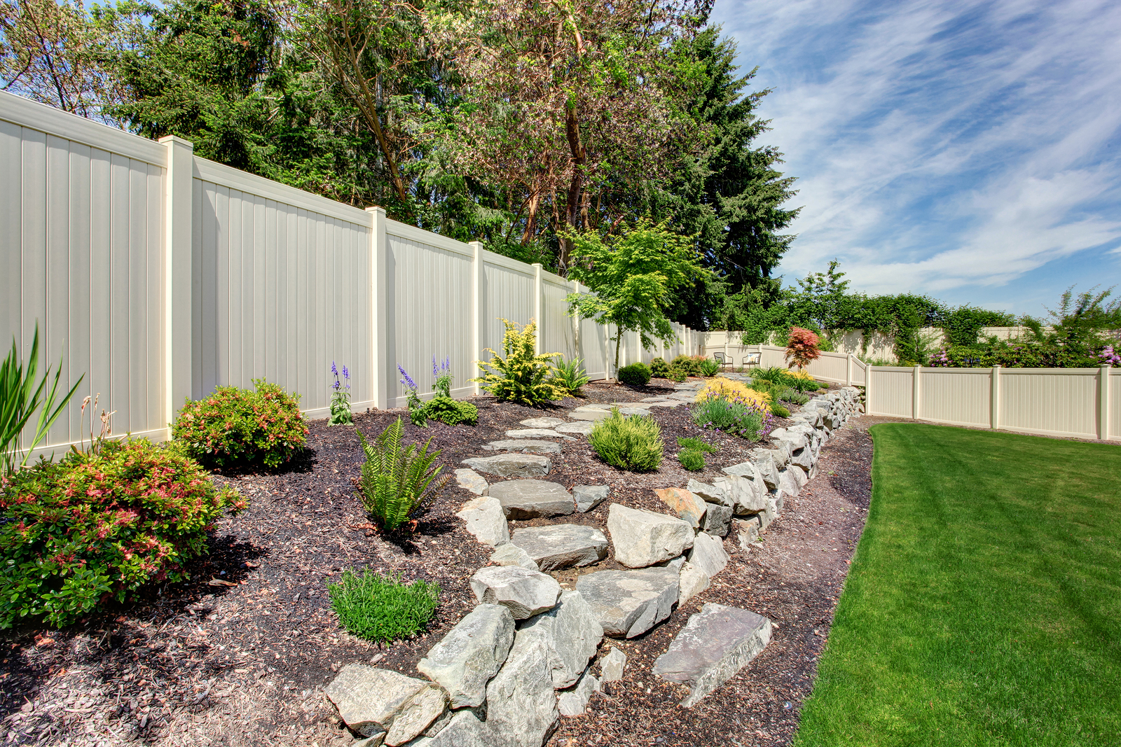 Popular Types of Fences to Consider